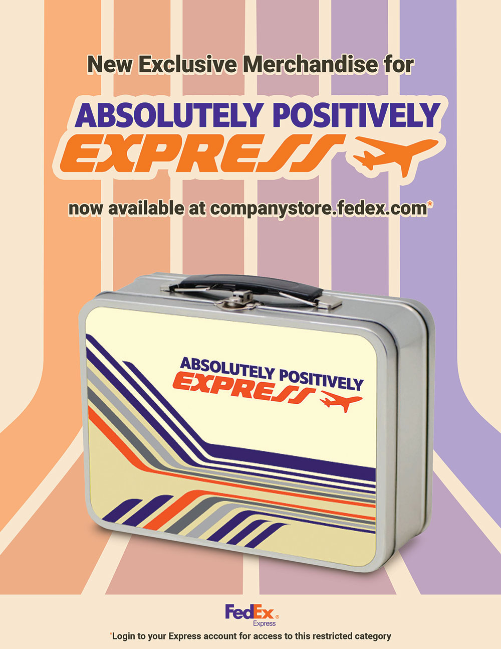 144917_fedex_absolutely_positively_express_poster_1_small