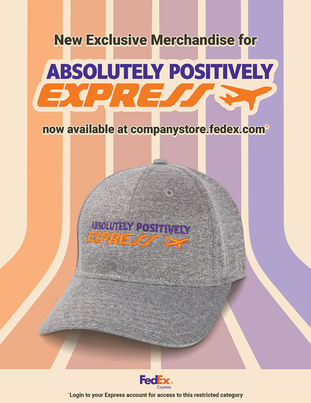 144917_fedex_absolutely_positively_express_poster_5_small