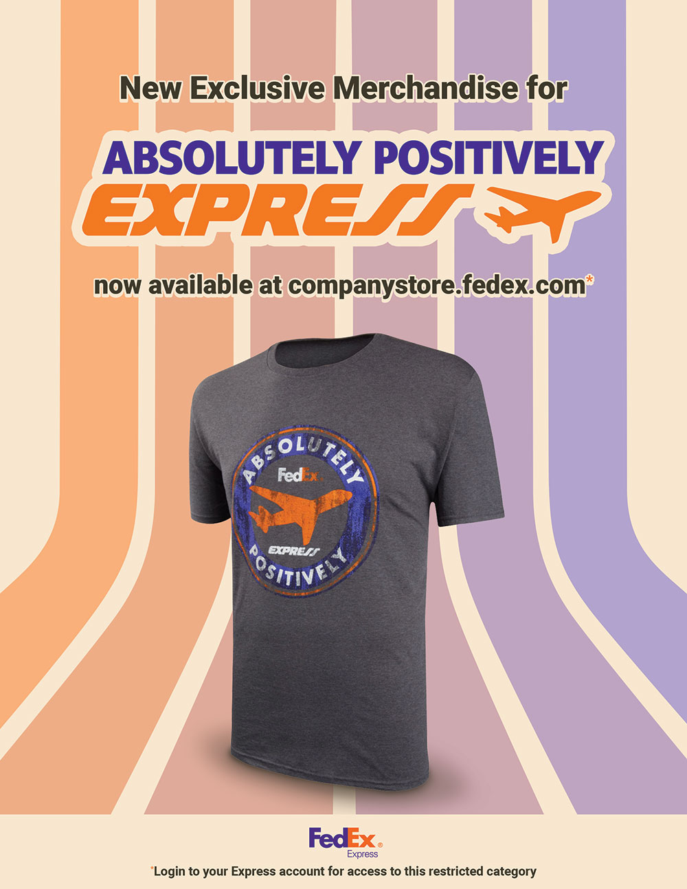 144917_fedex_absolutely_positively_express_poster_6_small