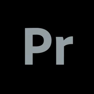 premiere_2