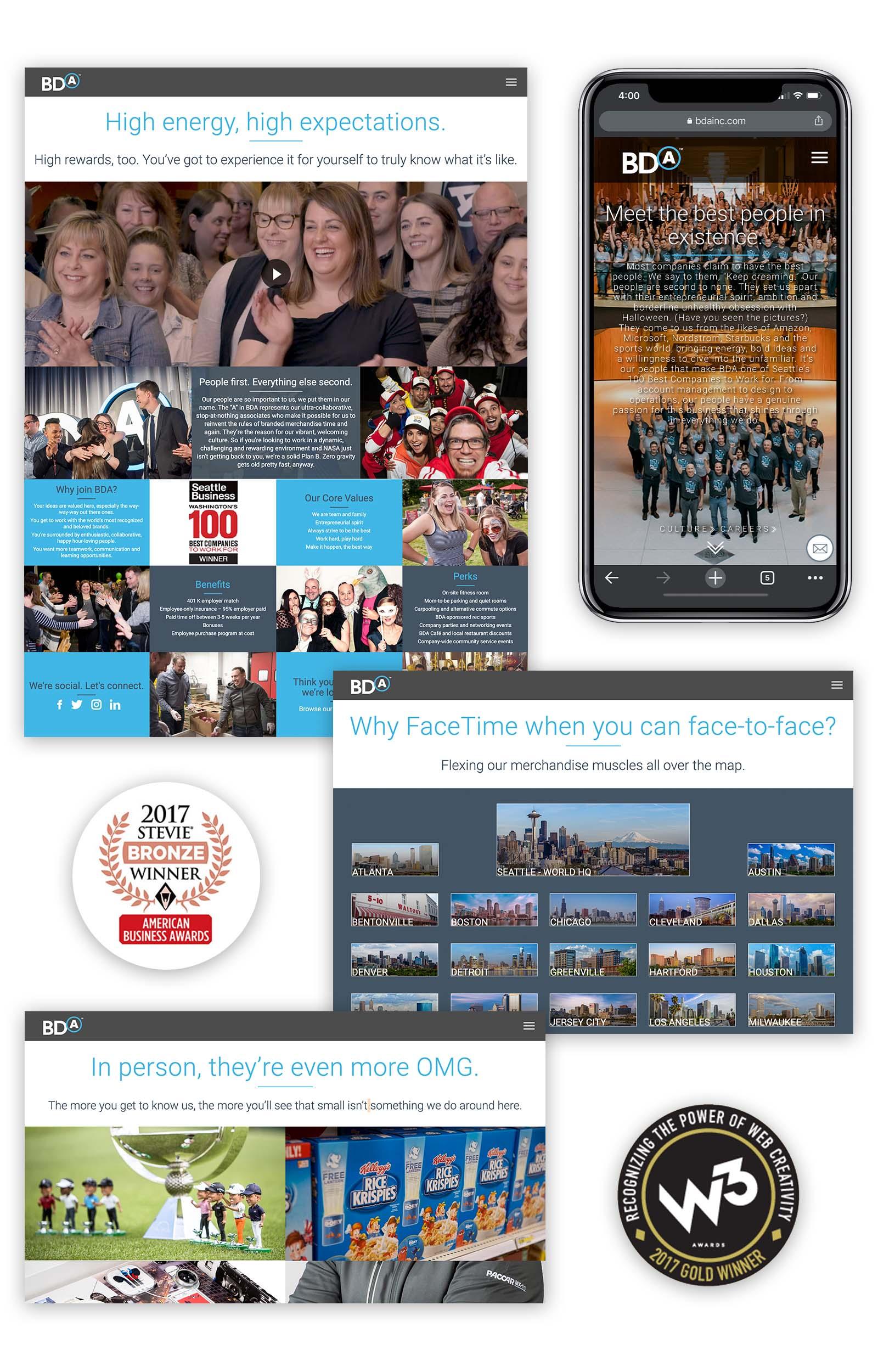 bda_layout_mobile