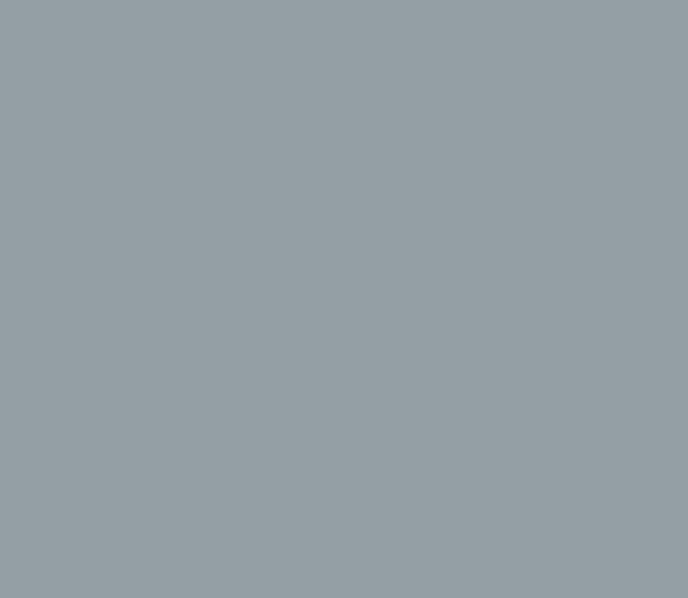 client_logos_mobile