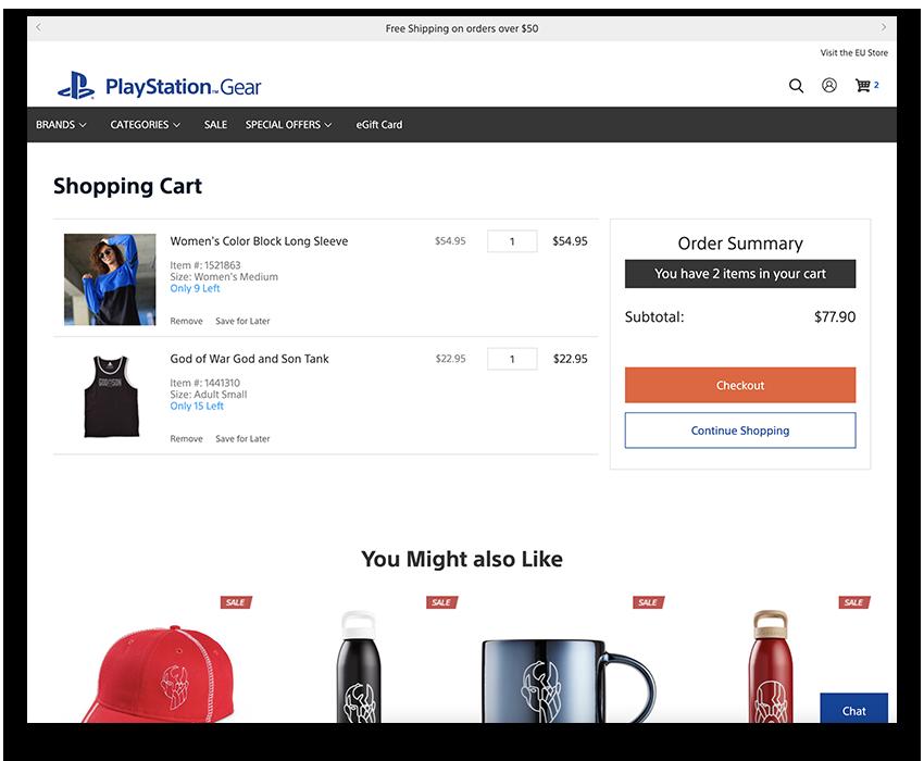 playstation_screenshot_cart